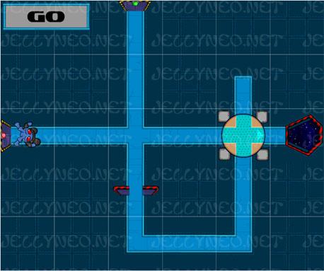 Trods_dayone_maze
