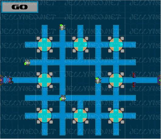 Trods_dayone_maze4